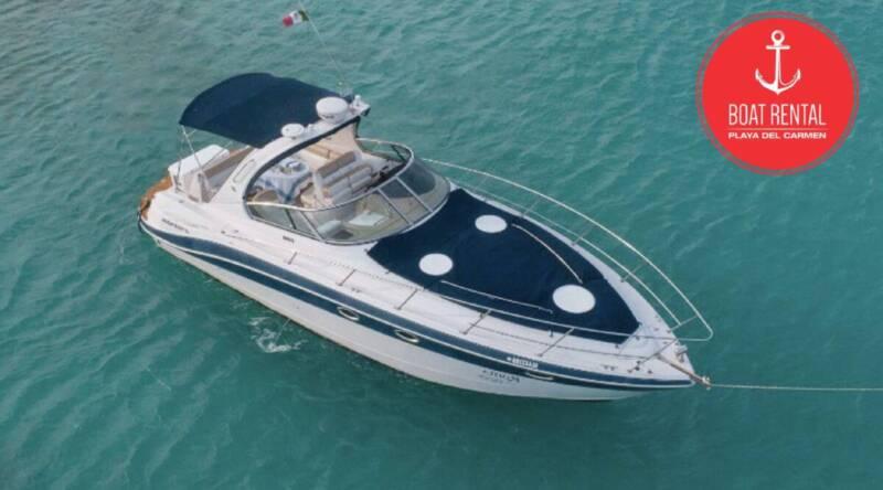 boatrental_playadelcarmen_yacht37ft-scaled.jpg