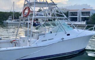 fishingplayadelcarmen_boat30ft