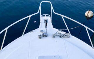 fishingplayadelcarmen_boat30ft_1