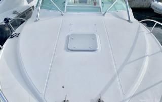 fishingplayadelcarmen_boat30ft_2