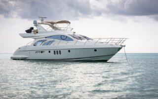 yachtrentalplayadelcarmen_yacht58ft_1