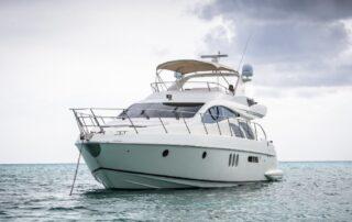 yachtrentalplayadelcarmen_yacht58ft_2