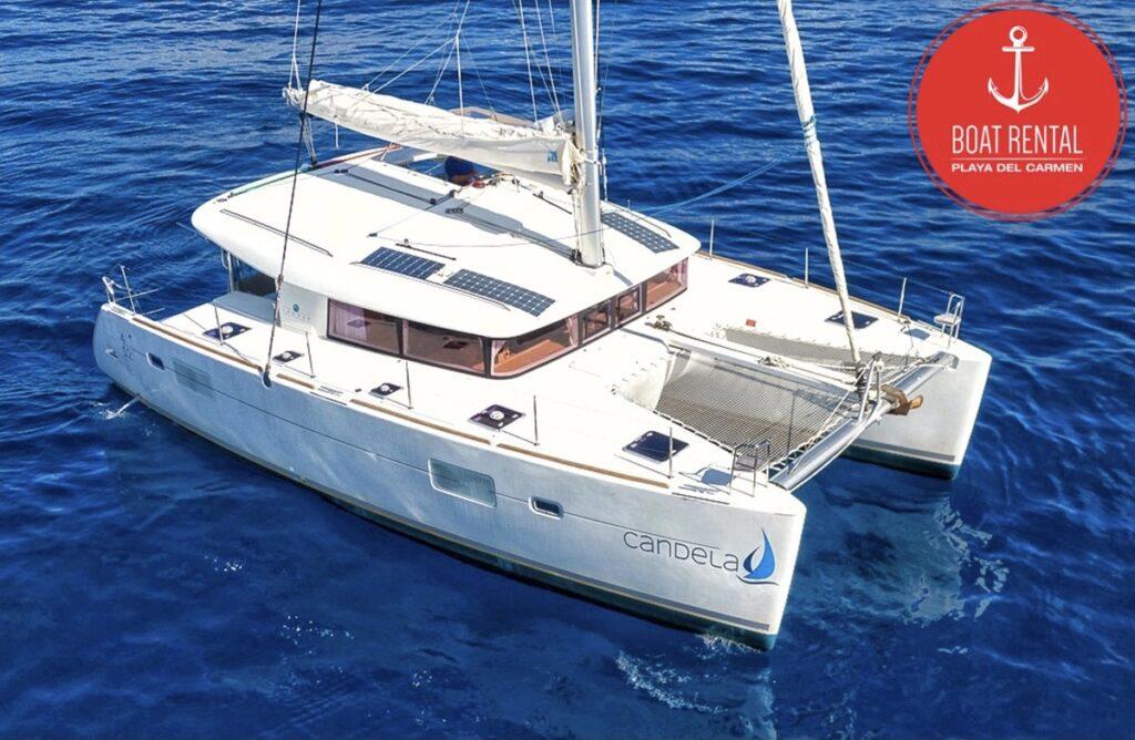 boatrental_playadelcarmen_catamaran40ft_2021