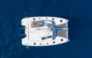 boatrental_playadelcarmen_catamaran40ft_3