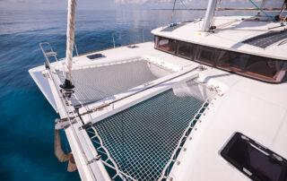boatrental_playadelcarmen_catamaran40ft_4