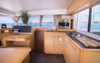 boatrental_playadelcarmen_catamaran40ft_5