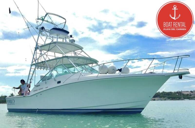 boatrental_playadelcarmen_fishingboat30ft_2021