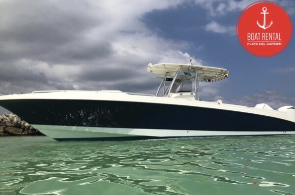 boatrental_playadelcarmen_fishingboat35ft_2021