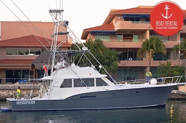 boatrental_playadelcarmen_fishingboat53ft_2021