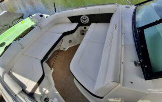 boatrental_playadelcarmen_sportsboat25ft_interior2