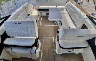 boatrental_playadelcarmen_sportsboat25ft_interior3