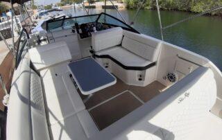 boatrental_playadelcarmen_sportsboat25ft_interior4