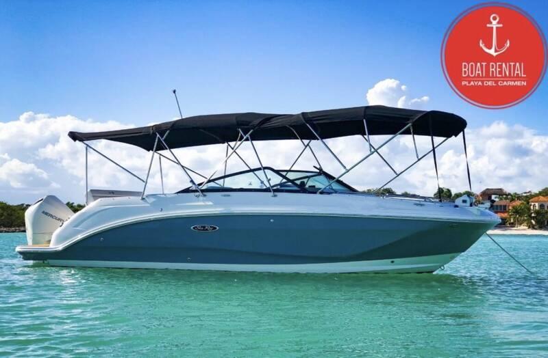 boatrental_playadelcarmen_yacht25ft_2021