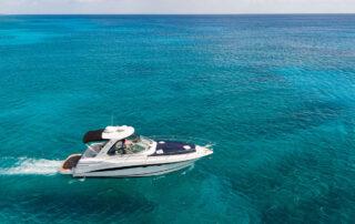 boatrental_playadelcarmen_yacht38ft_2
