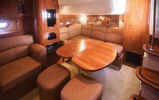 boatrental_playadelcarmen_yacht38ft_3