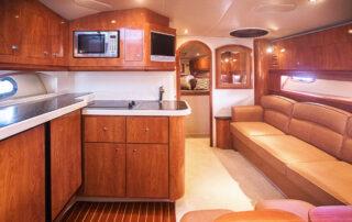 boatrental_playadelcarmen_yacht38ft_4