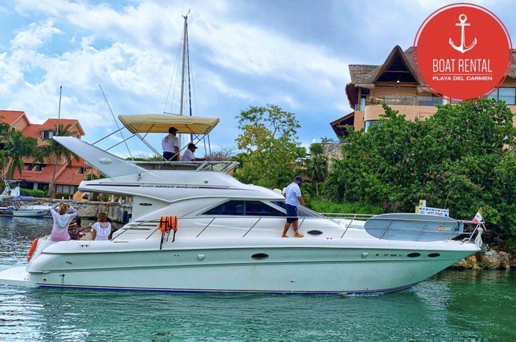 boatrental_playadelcarmen_yacht40ft_2021