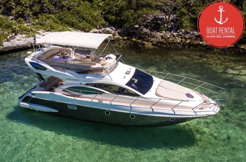boatrental_playadelcarmen_yacht43ft_2021