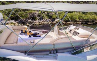 boatrental_playadelcarmen_yacht43ft_4