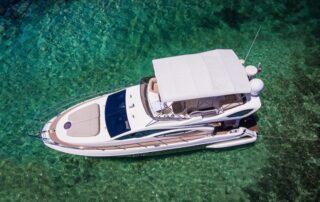 boatrental_playadelcarmen_yacht43ft_5