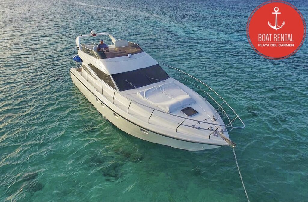 boatrental_playadelcarmen_yacht47ft_2021