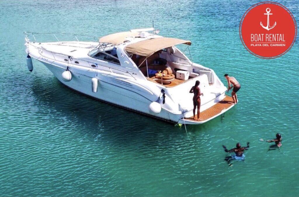 boatrental_playadelcarmen_yacht48ft_2021