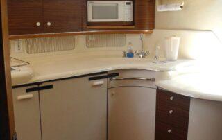 boatrental_playadelcarmen_yacht48ft_interior1