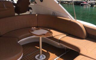 boatrental_playadelcarmen_yacht48ft_interior2