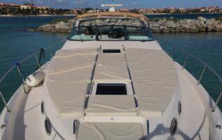 boatrental_playadelcarmen_yacht48ft_interior3