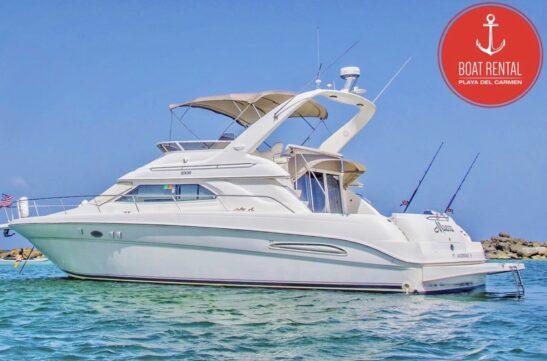 boatrental_playadelcarmen_yacht51ft_2021