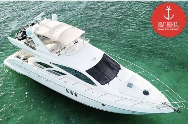 boatrental_playadelcarmen_yacht58ft_2021