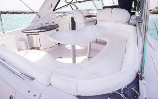 boatrental_playadelcarmen_yacht_37ft_5